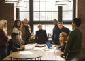 Quantico Season 3 Episode 6 Review: The Heavens Fall