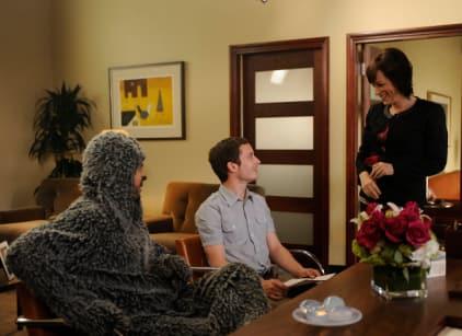 Watch Wilfred Season 1 Episode 7 Online