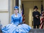 Stunned Elizabeth - Underground Season 2 Episode 2