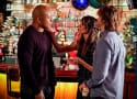 NCIS: Los Angeles Season 10 Episode 11 Review: Joyride