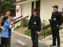 NCIS Season 7 Episode 19