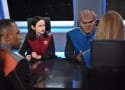 Watch The Orville Online: Season 1 Episode 10