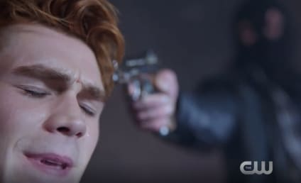 Riverdale Season 2: New Trailer Teases Hidden Motives And Mayhem