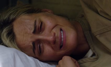 Orange is the New Black Season 4 Episode 8 Review: Friends in Low Places