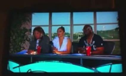 American Idol Season 10 Spoilers: Top 40 Revealed?