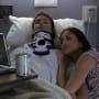 Jason and Lyla