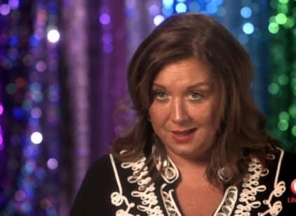 Watch Dance Moms Season 5 Episode 28 Online