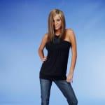Kelsey, Rock of Love