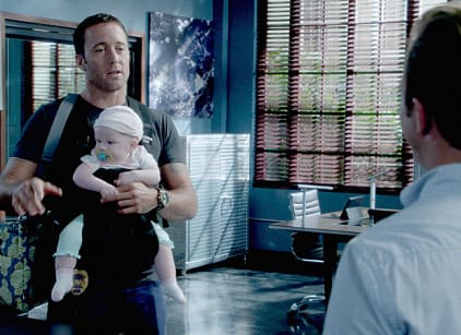 Watch Hawaii Five-0 Season 4 Episode 7 Online