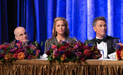 Madam Secretary Season 6 Episode 7 Review: Accountability