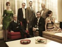 Mad Men Season 5 Episode 3
