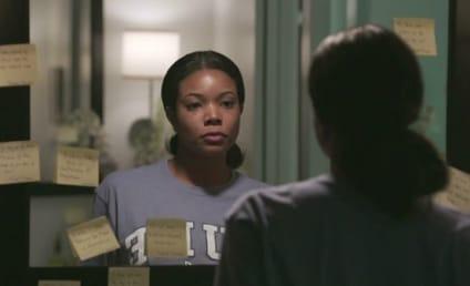 Being Mary Jane: Watch Season 1 Episode 4 Online