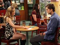 Two and a Half Men Season 10 Episode 16