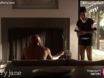 Being Mary Jane Season 2 Episode 7