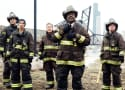 Chicago Fire Season 6 Episode 16 Review: The One That Matters Most