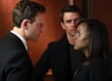 Scandal: Watch Season 3 Episode 18 Online