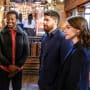 Have a Little Faith - God Friended Me Season 1 Episode 20