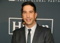 Will & Grace: David Schwimmer Lands Key Role!