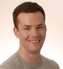 Ryan Serhart
