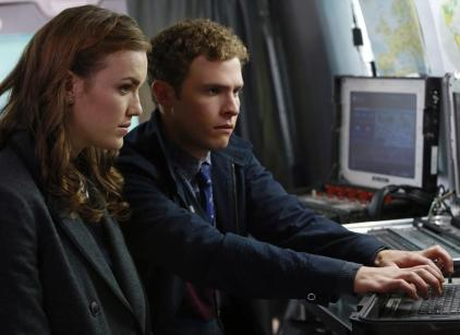 Watch Agents of S.H.I.E.L.D. Season 1 Episode 4 Online