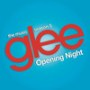 Glee cast pumpin blood