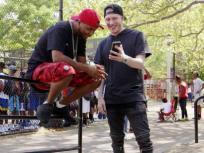 Love & Hip Hop Season 7 Episode 10