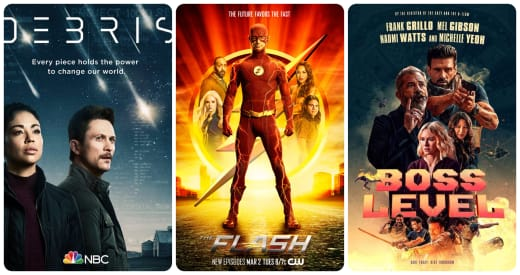 What to Watch Feb 27