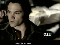 Supernatural Season 6 Episode 14