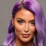 Eva Marie - Celebrity Big Brother