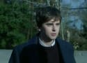 Watch Bates Motel Online: Season 5 Episode 7