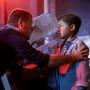 Rescue Mission - NCIS: Los Angeles Season 10 Episode 15