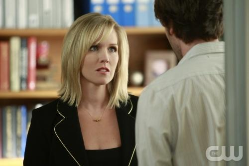 Ryan Confronts Kelly