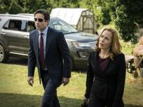 The X-Files Season 10 Episode 2