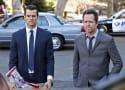 Battle Creek Series Finale Review: Sympathy for the Devil