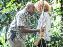 Hawaii Five-0 Season 6 Episode 19