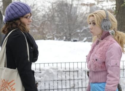 Watch 30 Rock Season 5 Episode 16 Online