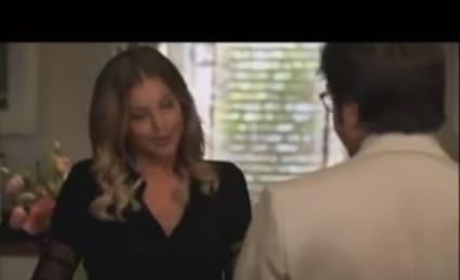 Revenge Sneak Peeks: Emily vs. Mason!