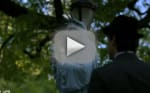 White Collar Clip: Mozzie in Disguise
