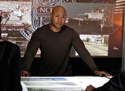 Watch NCIS: Los Angeles Season 3 Episode 6 Online