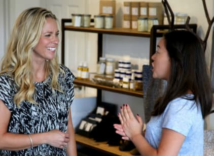 Watch Kate Plus 8 Season 4 Episode 5 Online