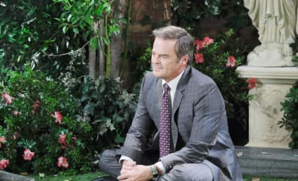 Days Of Our Lives Review: Not One of The Cool Kids