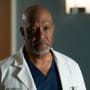 Richard Mentors Betty - Tall - Grey's Anatomy Season 15 Episode 9