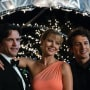Three Aliens at Prom - Roswell, New Mexico Season 1 Episode 6