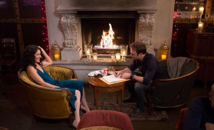 Girlfriends' Guide to Divorce Season 1 Episode 13 Review: Rule #101