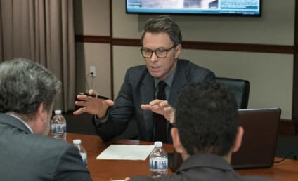Watch Madam Secretary Online: Season 4 Episode 5