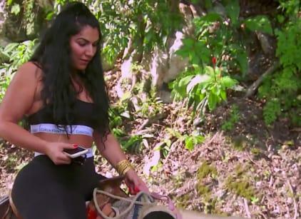 Watch Shahs of Sunset Season 5 Episode 12 Online