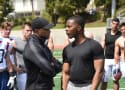 All American Season 1 Episode 1 Review: New Recruit