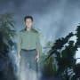 Michael Emerson Promo Pic