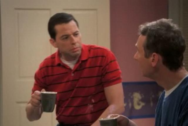 watch two and a half men season 6 episode 13 online tv fanatic watch on amazon instant video watch two and a half men season 6 episode