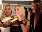 Partying It Up - Vanderpump Rules